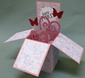 boxcard-4