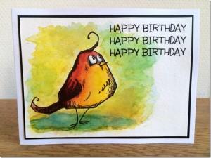 ftz-happy-birthday