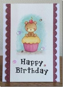ftz-happy-birthday1