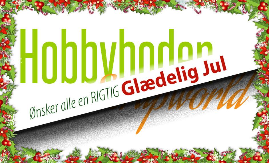 hobbyboden-logo-juleramme