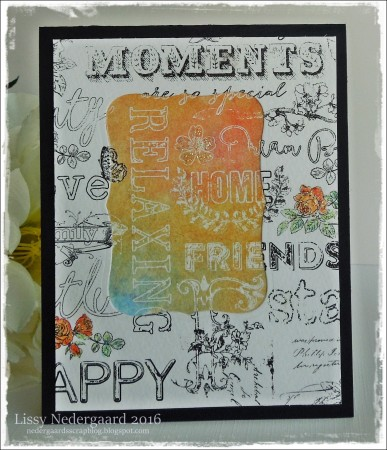 moment 2
