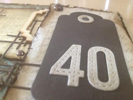 40år_3