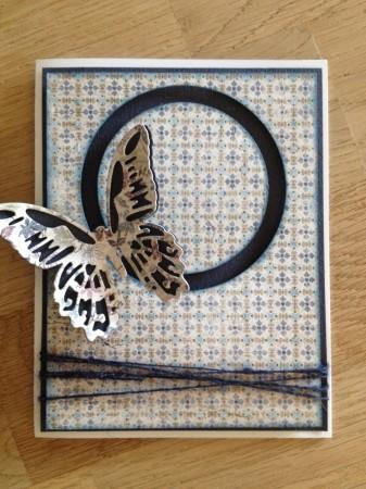 Spinner_sommerfugl