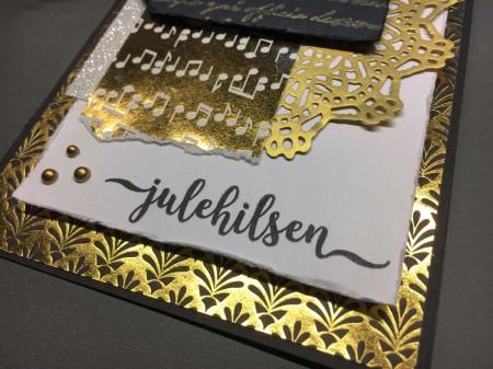 guld-box2