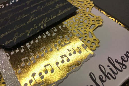 guld-box4