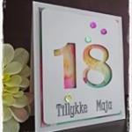 18aar