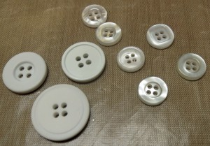 alko-knapper1