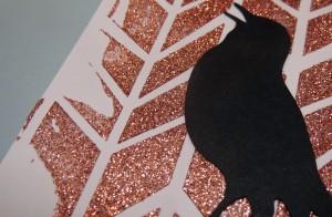 glitter-card5