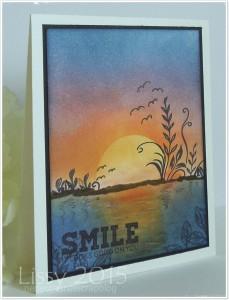 smile 1....smile