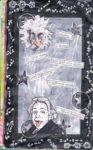 erna-Einstein