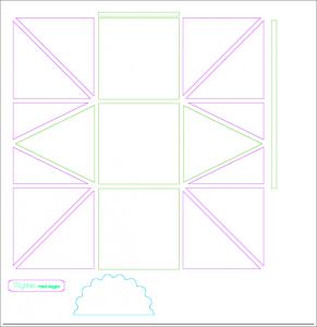 Taskekort mønsterpapirSkærmbillede 2015-10-02 09.05.46