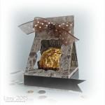 mine Ferrero 1 stkmine Ferrero 11DSCN2901
