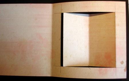 slide staffeli kort 3