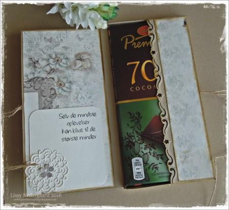 chokolade 2